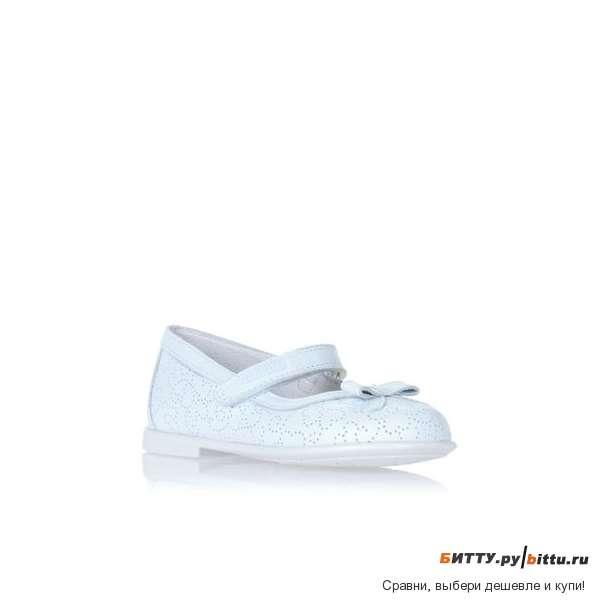 Обувь Pablosky