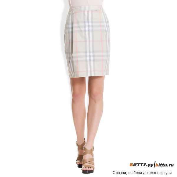 Джинсовую юбку купить интернет магазин с доставкой