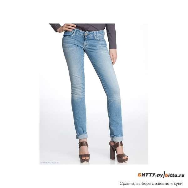 Дешевые джинсы интернет магазин с доставкой