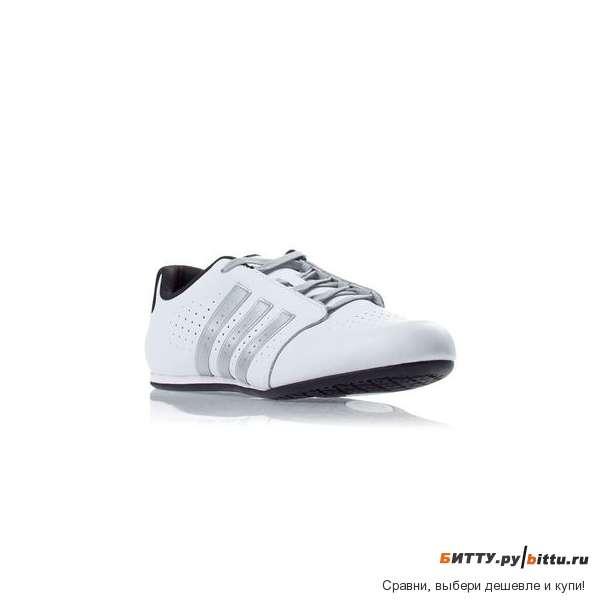 0d63a5287b61 Купить женские кроссовки adidas Performance G42749 со скидкой ...