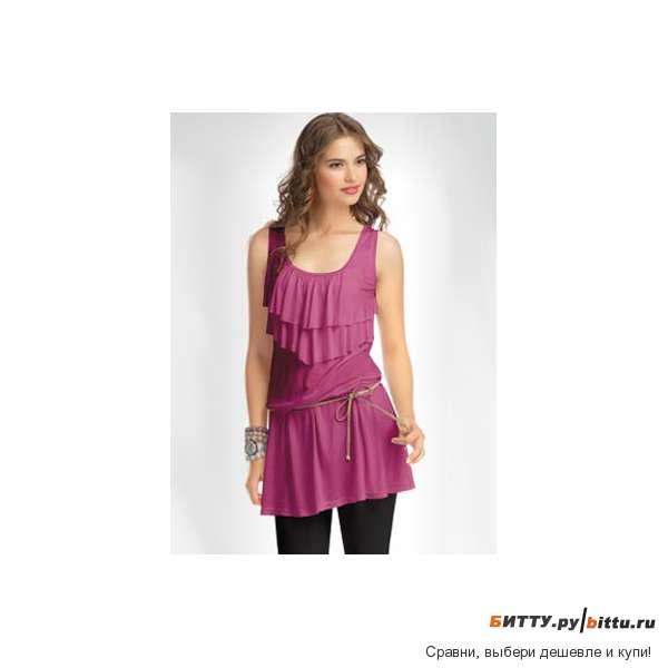 Женская Одежда Дешевая Заказать С Доставкой
