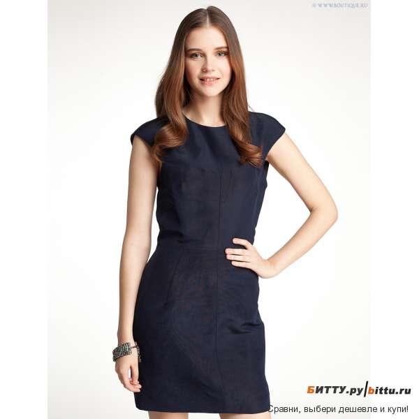 Купить Чехол Платье