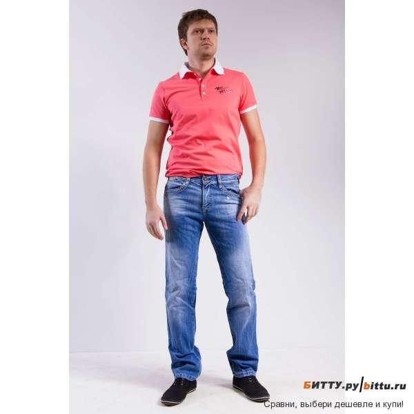 Купить Дешево Мужскую Одежду Доставка