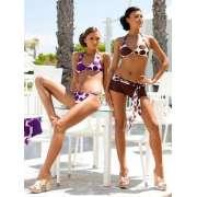 1780b0071fe7c Купить женский купальник купальник (бюст, плавки, шорты) Wpb ...