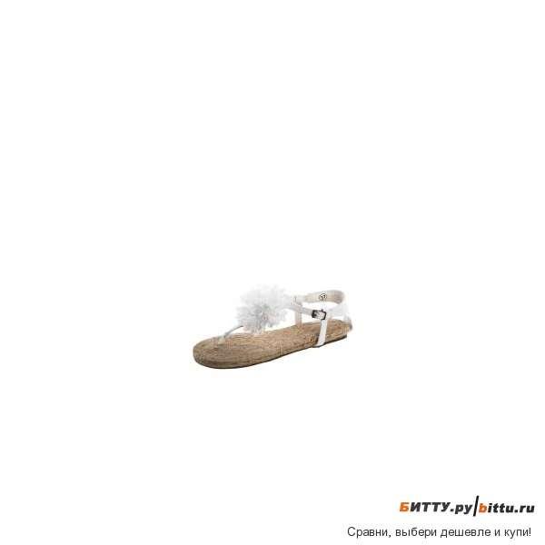 Купить женскую обувь Footsun 000180 со скидкой | БИТТУ.ру - поиск ...