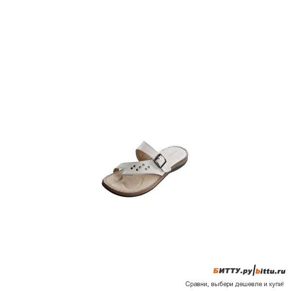 Купить женскую обувь Wilmar 004179 со скидкой | БИТТУ.ру - поиск и ...
