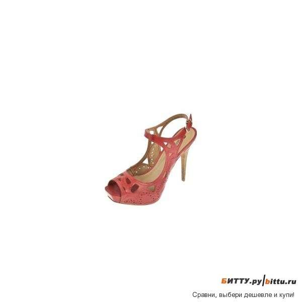 Купить женскую обувь Svetski 005389 со скидкой | БИТТУ.ру - поиск ...